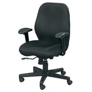 Eurotech Seating Aviator Mesh Chair with Arms