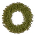 National Tree Co. Norwood Fir Wreath with 750 Branch Tips