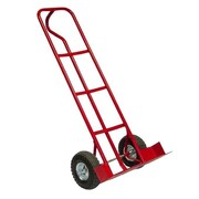 Advanced Seating Chiavari Hand Truck by