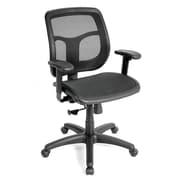 Eurotech Seating Apollo Mesh Chair with Synchro tilt