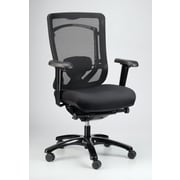 Eurotech Seating Monterey Mesh Chair with Arms