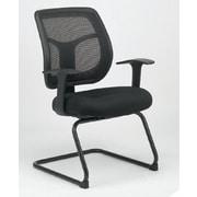 Eurotech Seating Apollo Mesh Guest Chair