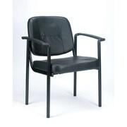 Eurotech Seating Dakota Side Chair
