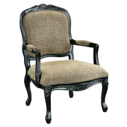 Coast to Coast Imports Reptile Accent Arm Chair
