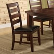 Milton Green Star Alicante Side Chair (Set of 2)