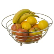 Home Basics Fruit Bowl