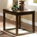 Steve Silver Furniture Alberto End Table