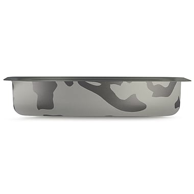 Pensofal Army 8.5'' Rectangular Roaster