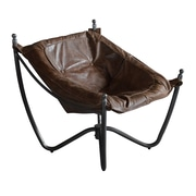 Moe's Home Collection Clive Club Chair