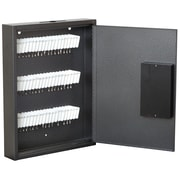 FireKing Hercules Key Cabinet