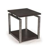 Magnussen Alton End Table