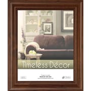 Timeless Frames Barona Picture Frame; 16'' x 20''