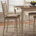 Liberty Furniture Cottage Cove 24.5'' Counter Bar Stool