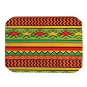 KESS InHouse Egyptian Placemat