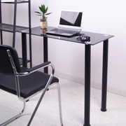 Design to Fit 35.5'' W x 15.75'' D Utility Table
