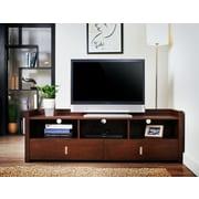 Hokku Designs Medrano 60'' TV Stand