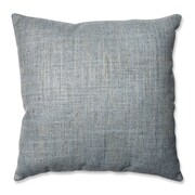 Pillow Perfect Handcraft Nile Throw Pillow; 18'' H X 18'' W X 5'' D