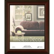 Timeless Frames Huntley Wall Picture Frame