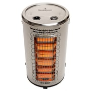 Thermablaster 32,000 BTU Portable Propane Infrared Compact Heater