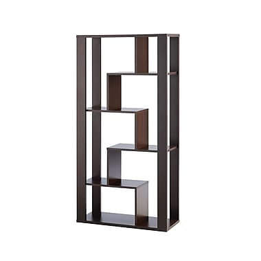 Hokku Designs Torval 70'' Cube Unit
