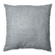 Pillow Perfect Handcraft Nile Throw Pillow; 24.5'' H x 24.5'' W x 5'' D