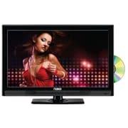 NAXA Naxa LED 12V AC/DC Digital HDTV with DVD