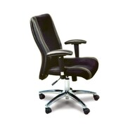 Mayline High-Back Office Chair