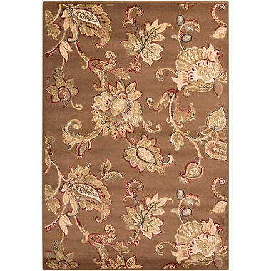 Surya Riley RLY5044 Machine Made Rug