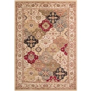 Surya Riley RLY5066 Machine Made Rug