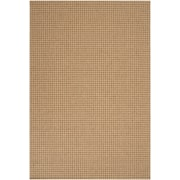"Surya Elements ELT1001-2234 Machine Made Rug, 2'2"" x 3'4"" Rectangle"
