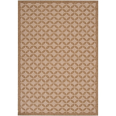 Surya Elements ELT1002-5376 Machine Made Rug, 5'3