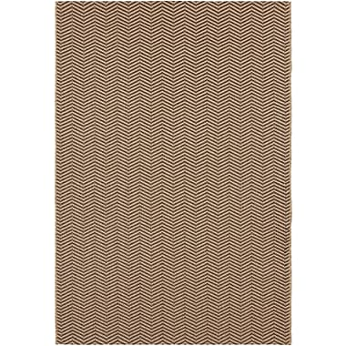 Surya Elements ELT1012-31157 Machine Made Rug, 3'11