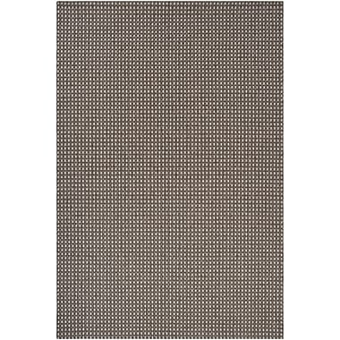 Surya Elements ELT1005-5376 Machine Made Rug, 5'3