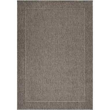 Surya Elements ELT1008-31157 Machine Made Rug, 3'11