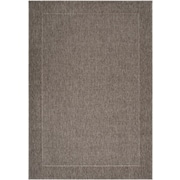 "Surya Elements ELT1008-2234 Machine Made Rug, 2'2"" x 3'4"" Rectangle"
