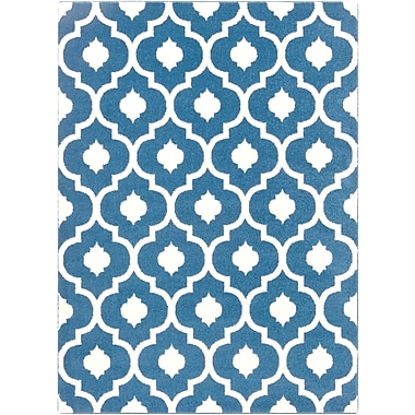 Surya Horizon HRZ1102 Machine Made Rug