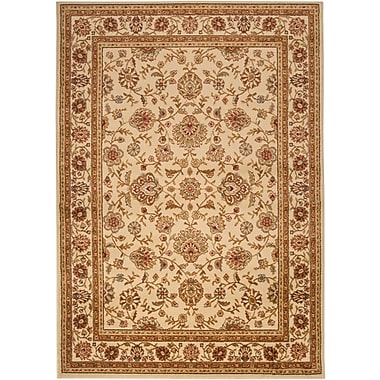 Surya Midtown MID1012 Machine Made Rug