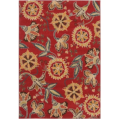 Surya Monterey MTR1014-6796 Machine Made Rug, 6'7