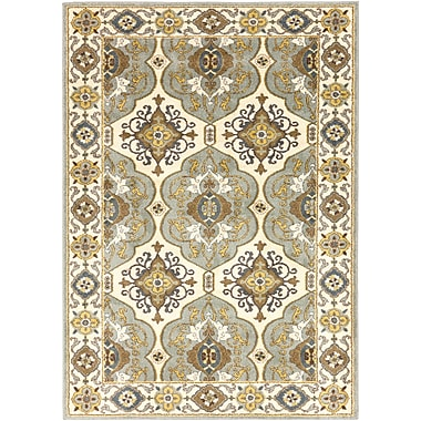 Surya Monterey MTR1029 Machine Made Rug
