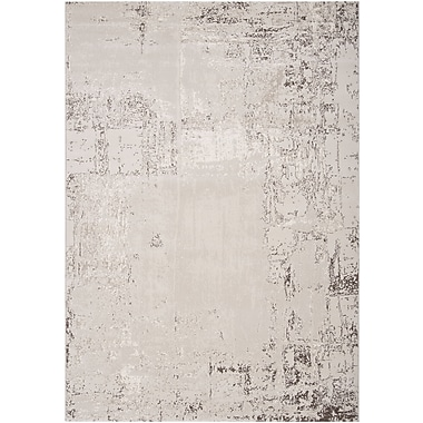 Surya Nuage NUA1006-2233 Machine Made Rug, 2'2