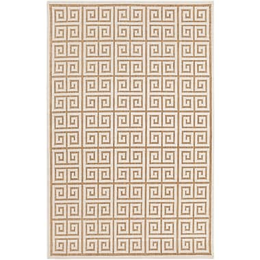 Surya Portera PRT1050 Machine Made Rug