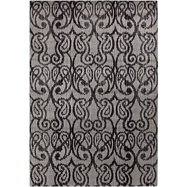 Surya Aberdine ABE8008 Machine Made Rug