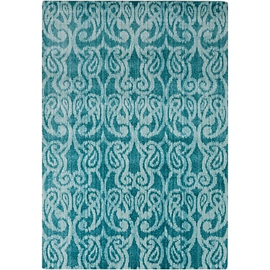 Surya Aberdine ABE8009 Machine Made Rug