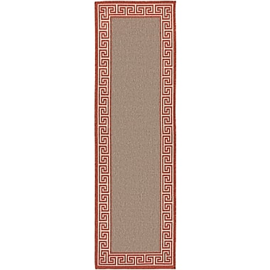 Surya Alfresco ALF9628 Machine Made Rug