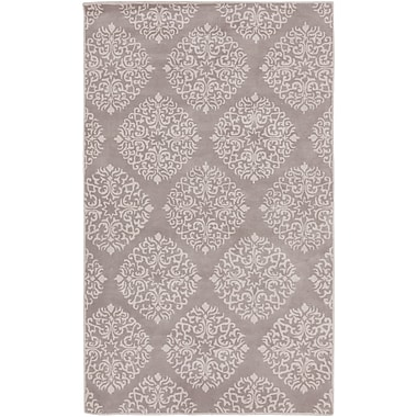 Surya Angelo Home Chapman Lane CHLN9007 Hand Tufted Rug