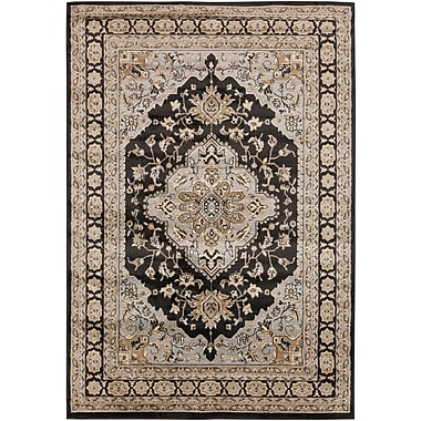 Surya Paramount PAR1057-23 Machine Made Rug, 2' x 3' Rectangle