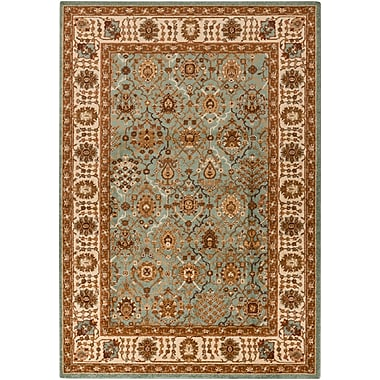 Surya Tatil TTL1023 Machine Made Rug