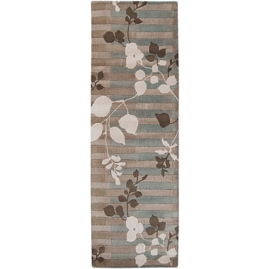 Surya Diane Harrison Stella Smith II STSII9067-268 Hand Tufted Rug, 2'6
