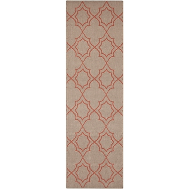 Surya Alfresco ALF9588 Machine Made Rug