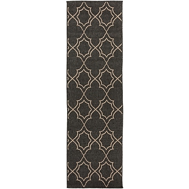 Surya Alfresco ALF9590 Machine Made Rug